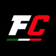 www.ferrarichat.com